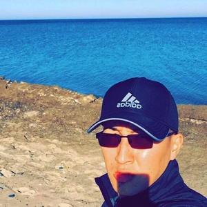 Ruslan,27-29