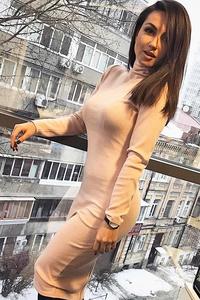 Anna,35-2