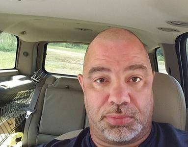 Jay,50-4