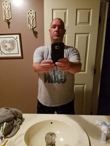 Jay,50-6