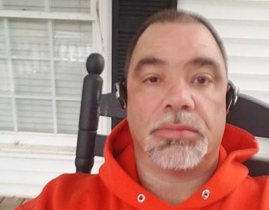 Jay,50-3