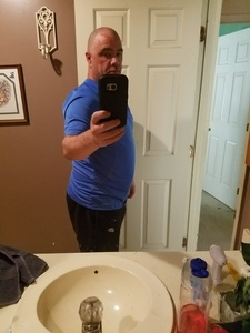 Jay,50-5