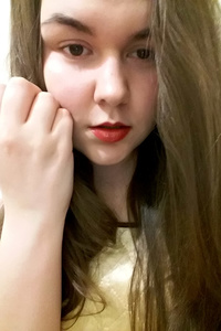 Anna,22-1