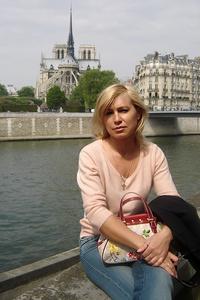 Olga,54-1
