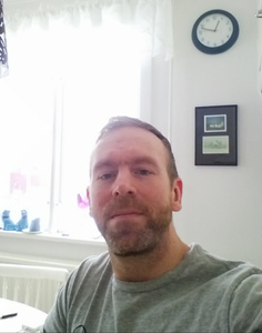 Johan,43-6