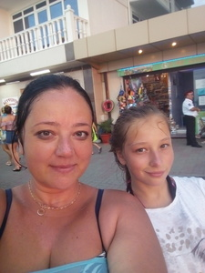 Elena,39-4