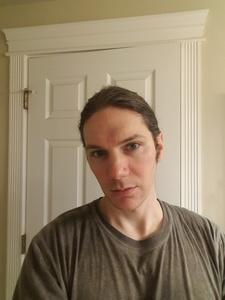 Tyler,34-2