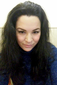 Vika,32-1