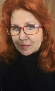 Lana,51-5