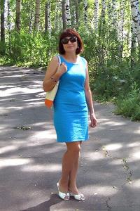 Natalya,54-1