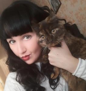 Iryna,30-3