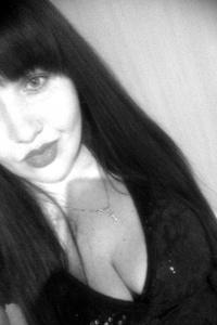 Iryna,30-1