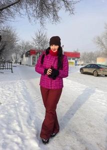 Iryna,30-4