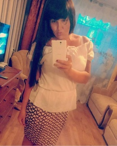 Iryna,30-6