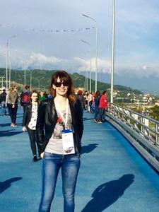 Olya,35-3