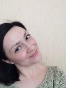 Anna,40-12