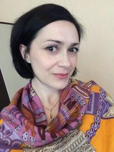 Anna,40-7