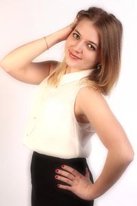 Yulia,26-2