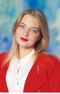 Yulia,27-4