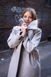 Yulia,26-1