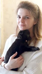 Tatyana,28-2
