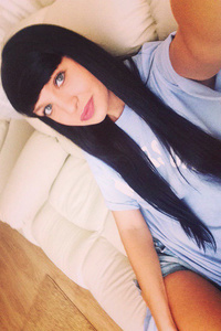 Milena,25-1