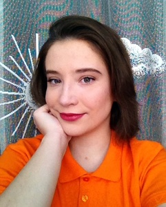 Rita,24-2