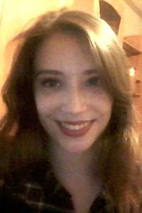 Rita,24-1