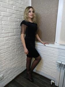 Maryana,33-4