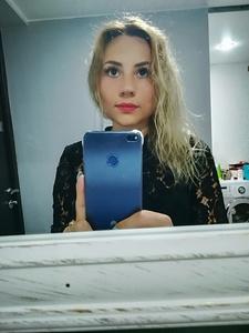 Maryana,32-5