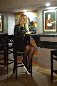 Maryana,33-2