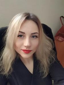 Maryana,32-3