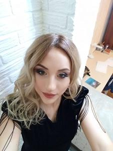 Maryana,31-5