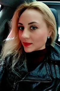 Maryana,33-1