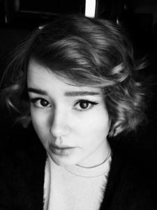Emily,29-6