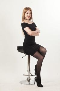 Emily,29-5