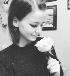 Emily,29-4