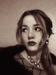 Emily,30-5