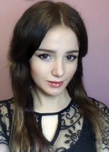 Emily,30-3