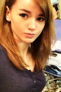 Emily,30-1