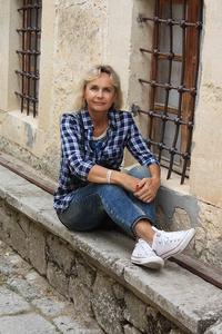 Tatiana,63-1