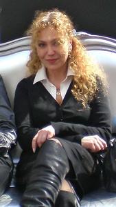 Tatyana,54-2