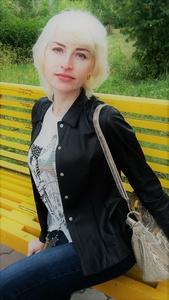 Natalie,42-6