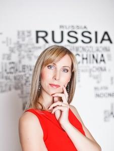 Olga,42-7