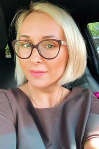 Mary,38-1