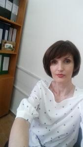Oksana,46-4
