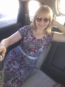 Lena,41-4