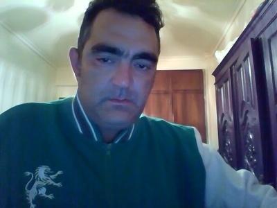 Eduardo,50-1