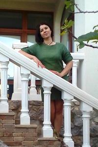 Natalya,37-1
