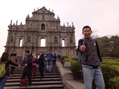 Liang,29-9